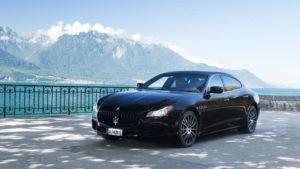 maserati-quattroporte-GTS-test