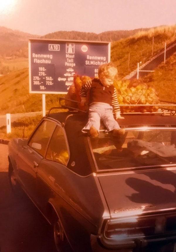80s-travel-reise-mirella-sidro