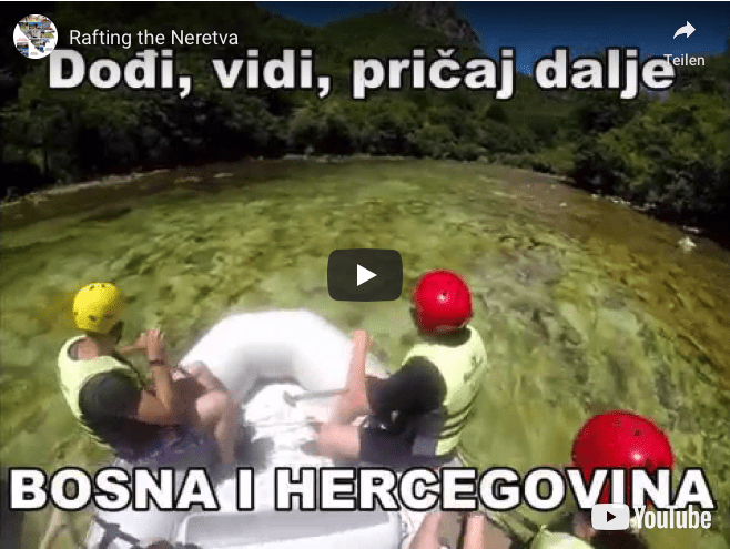 rafting-video