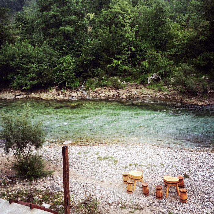 View-on-river-neretva