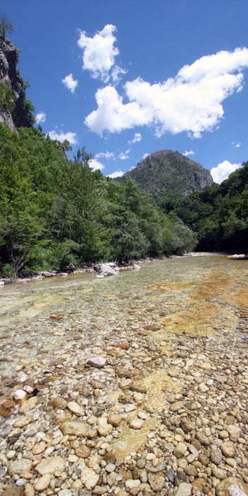 river-Rakitnica