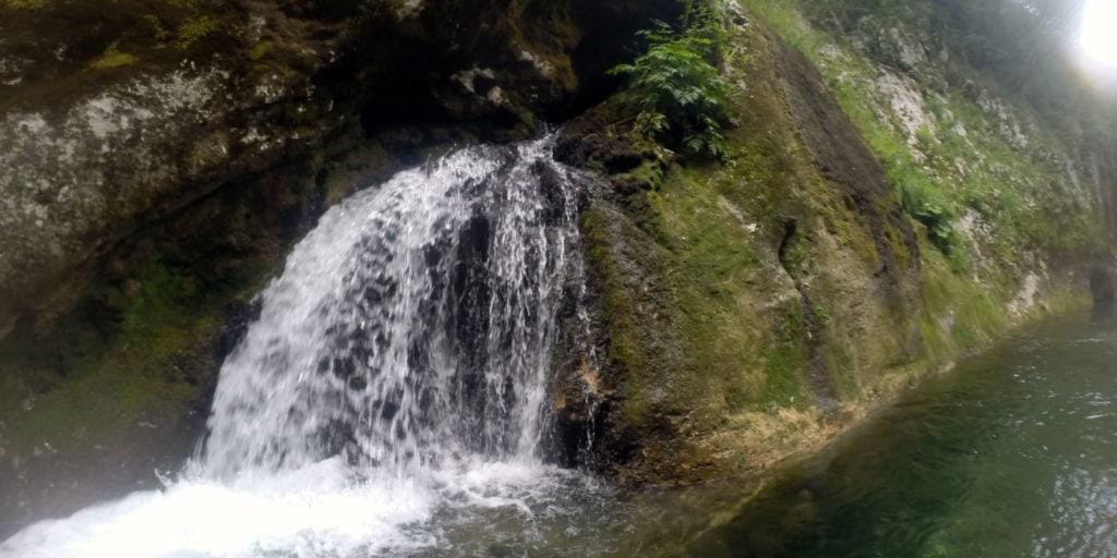 small-waterfall-Neretva
