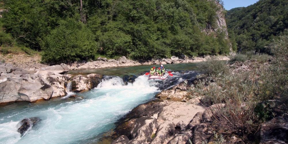 rafting-adrenaline