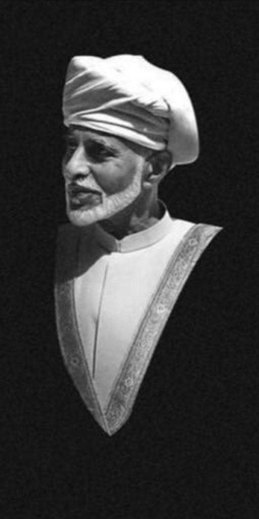 Sultan-qaboos-high-sadness-death-oman