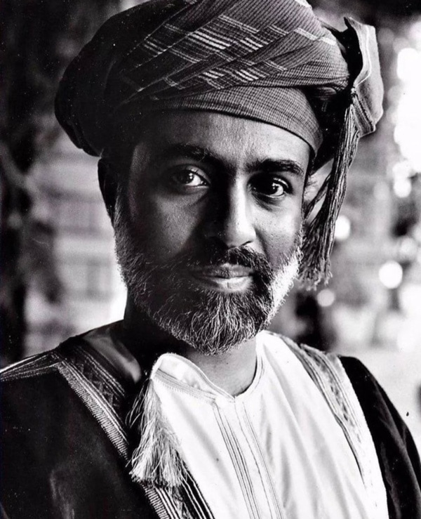 Sultan-qaboos-life-work-oman