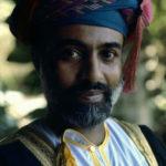 Sultan-quaboos-life-3