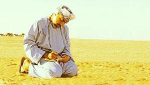 sultan-qaboos-knee-desert