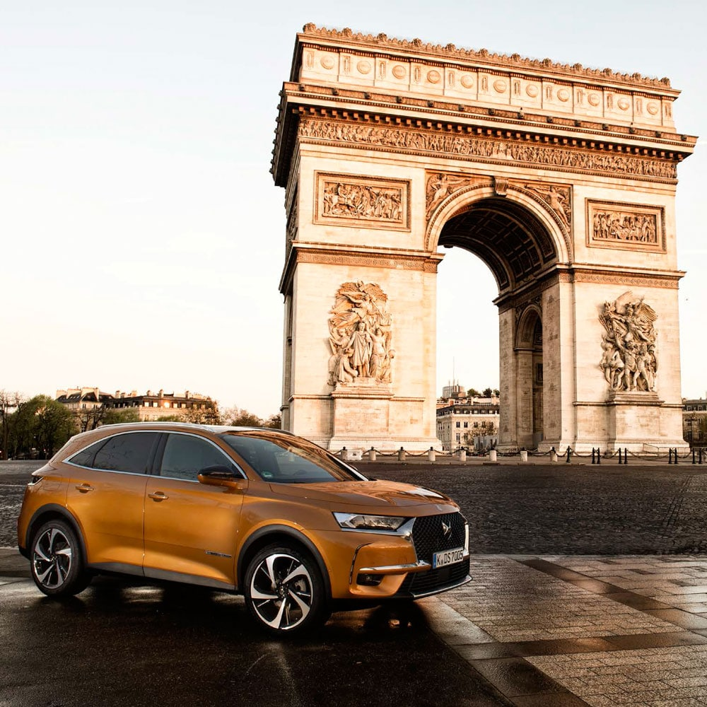 DS-Crossback-Paris-Nicolas-Zwickel
