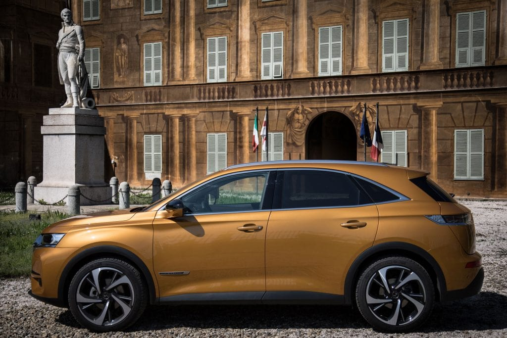 DS7-crossback-merenge-museum