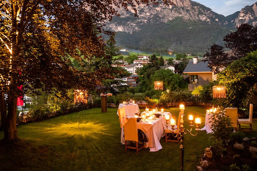 romantik-hotel-turm-dinner-quer-gal