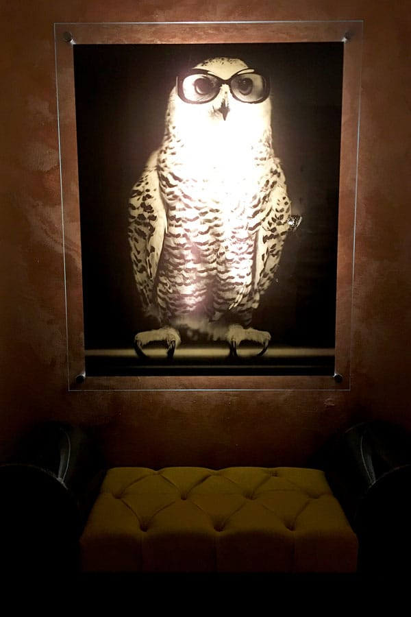 romantik-hotel-turm-owl-quer