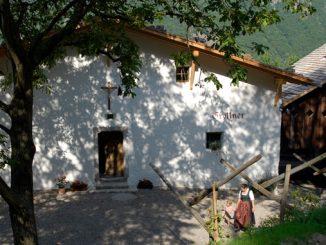 romatic-hotel-grottnerhof-garden-southtyrol-PvF-mh