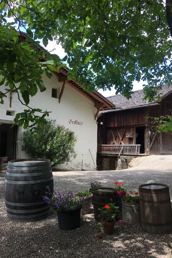 romatik-hotel-grottnerhof-court-south-tyrol-ms