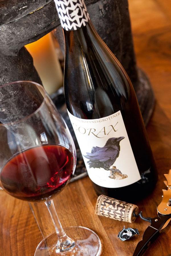 romatik-hotel-grottnerhof-wine-south-tyroll-PvF