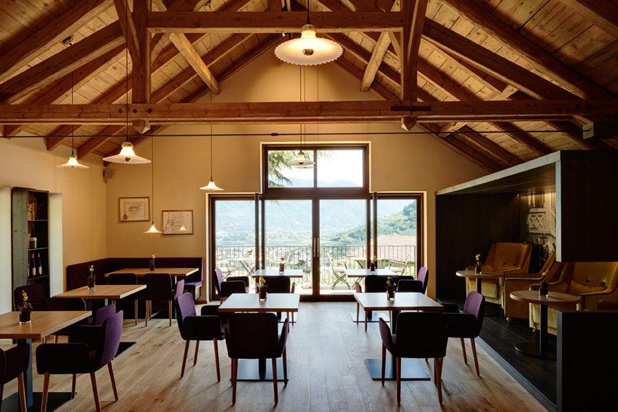 castle-plars-south-tyrol-diningroom-2
