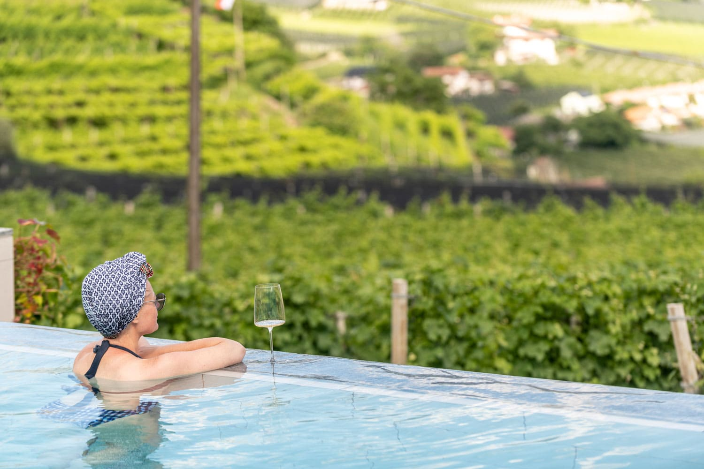 castle-plars-south-tyrol-mirella-pool