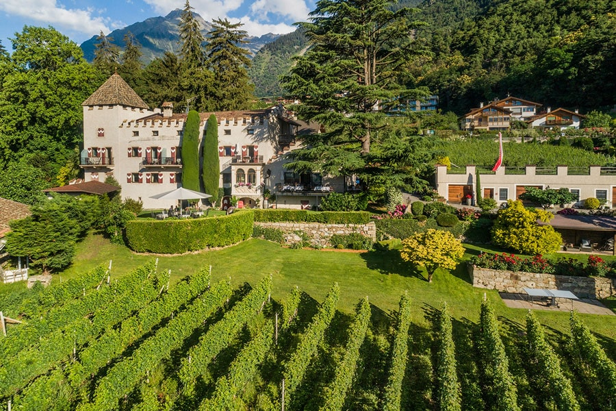 castle-plar-vineyard-south-tyrol-gal16