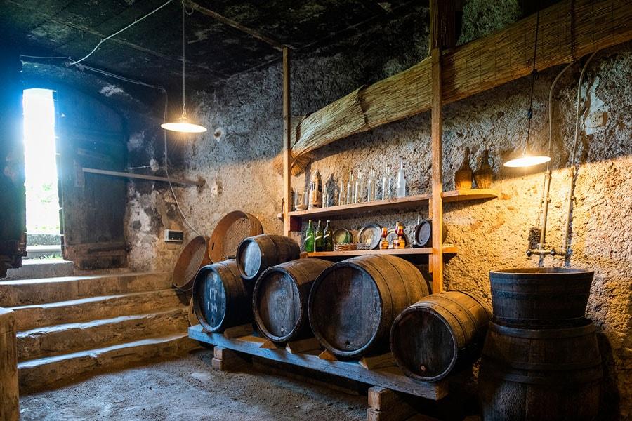 castle-plars-winecellar-south-tyrol-gal17