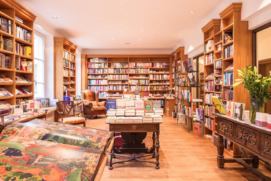 Hideaway_Bookstore_SchlossElmau_gal16