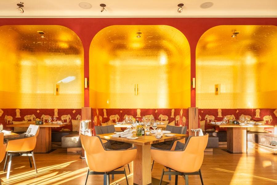 Retreat_Restaurant_Tutto_Mondo_SchlossElmau_181008_FF_ELM_Int_34_gal12