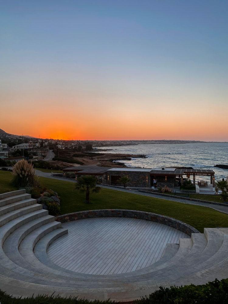 crete-abaton-ds3-amphitheater-gal12