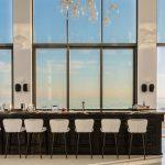 Kreta-abaton-ds3-hotel-bar-gal3-2