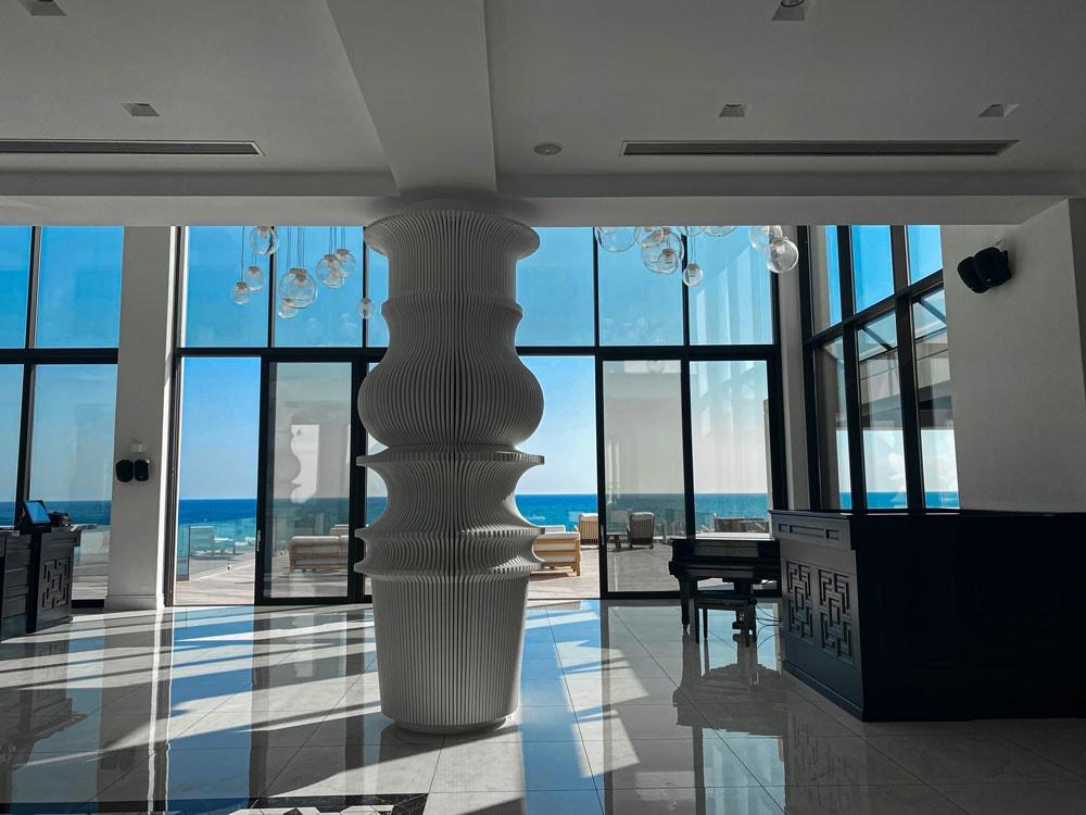 crete-abaton-ds3-hotel-lounge-gal3