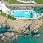 Kreta-abaton-ds3-hotel-overview-gal1