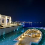 Kreta-abaton-ds3-hotel-pool-night-high