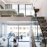 Kreta-abaton-ds3-hotel-room-gal3