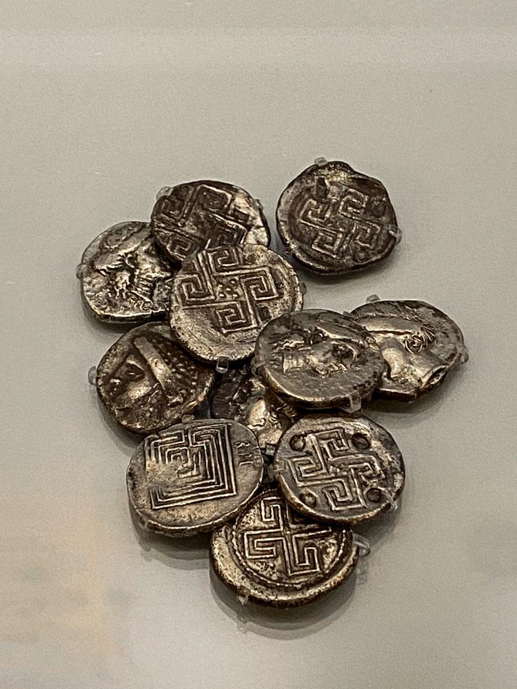 crete-abaton-ds3-coins-post4