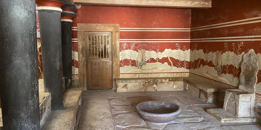 crete-abaton-ds3-roadtrip-4-palace-knossos-gal18