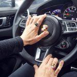 Porsche_cayenne_turbo_Hybrid_interior-gal1