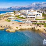 crete-abaton-ds3-hotel-full-view-high