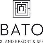 logo-abaton-crete