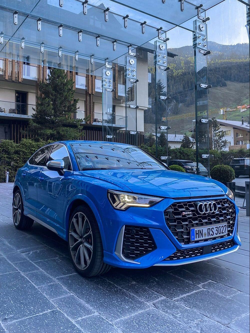 the-chedi-car-test-audi-rs-q3-sportback-high