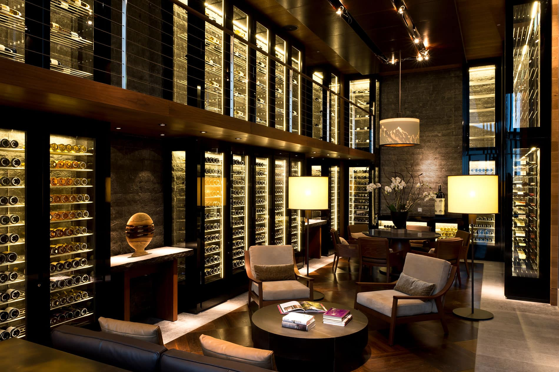 CAM-Dining-The-Wine-Cigar-Library-The-Wine-Library-01-high
