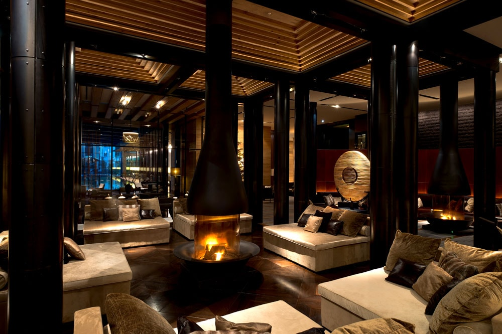 CAM-chedi-andermatt-Dining-The-Lobby-02-low