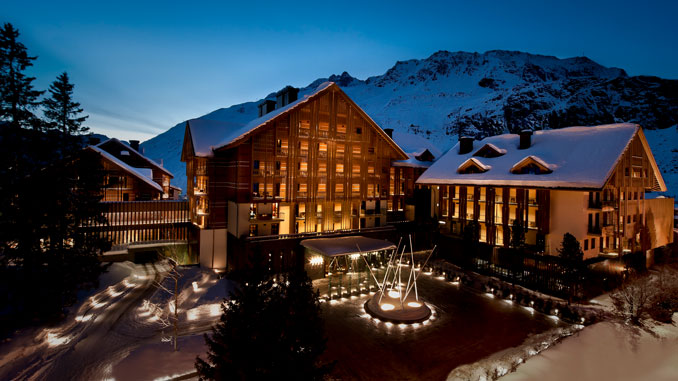 CAM-chedi-andermatt-Overview-Property-02-mh
