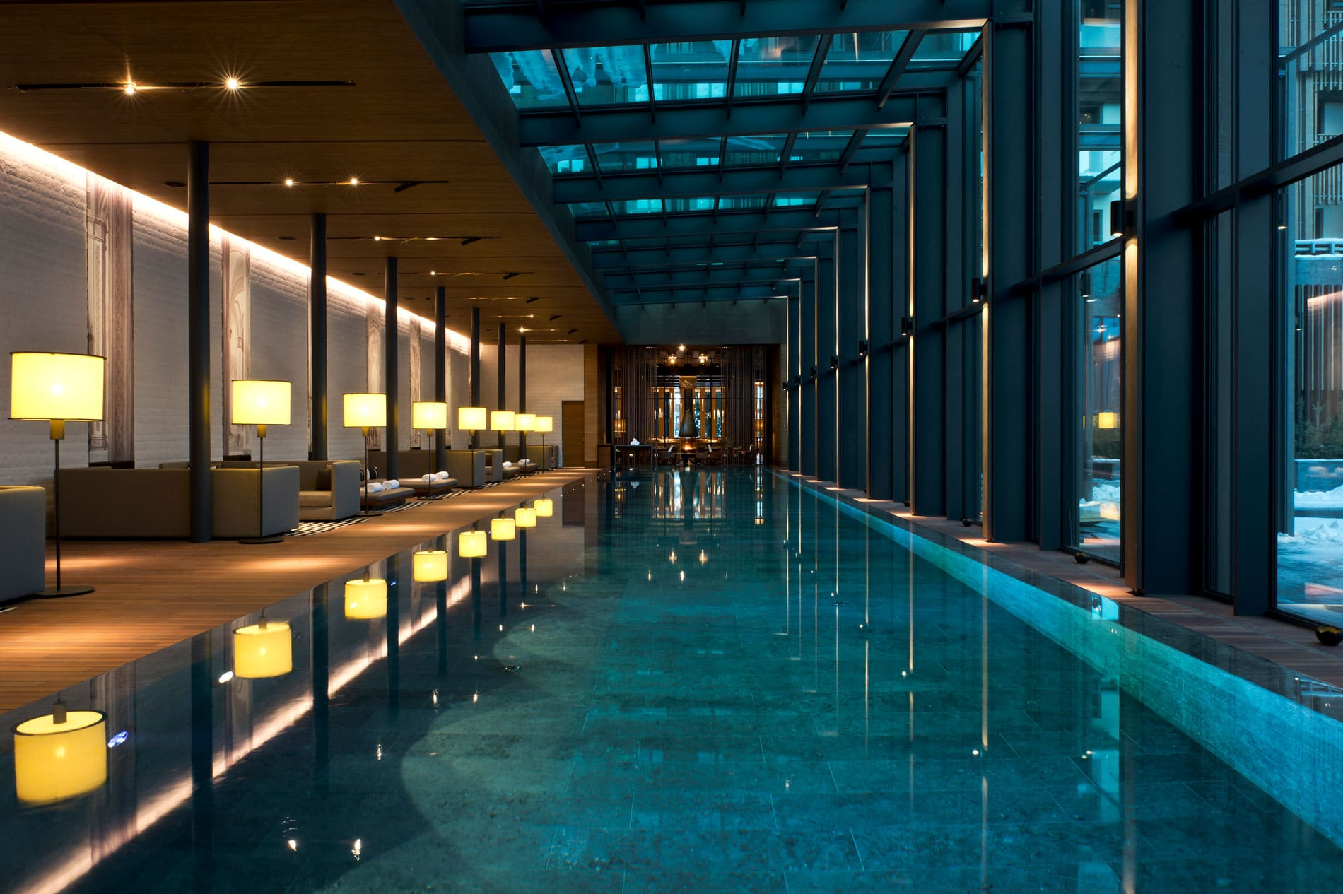 CAM-chedi-andermatt-Pool-Indoor-Pool-01-high