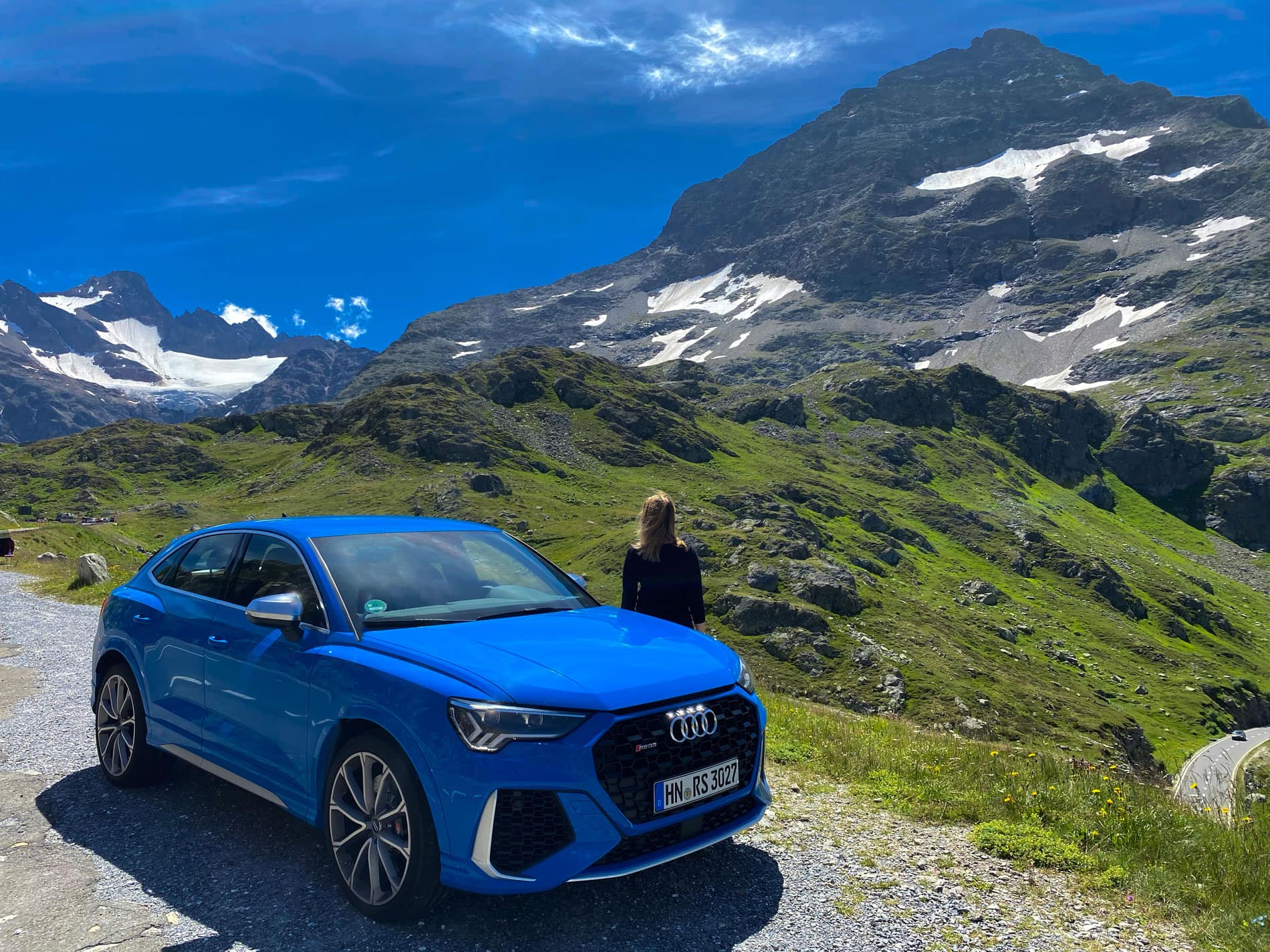 Chedi-andermatt-james-bond-roadtrip-audi-re-q3-sportback-7-high