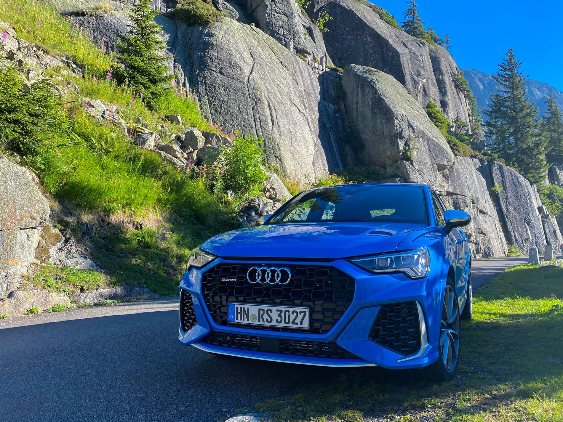 Chedi-andermatt-james-bond-roadtrip-audi-re-q3-sportback-8-high