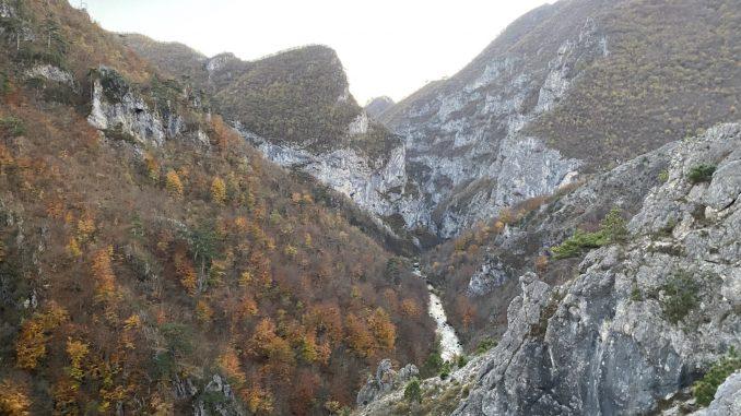 Mystical Bosnia and Herzegovina - Descent into the depths 141
