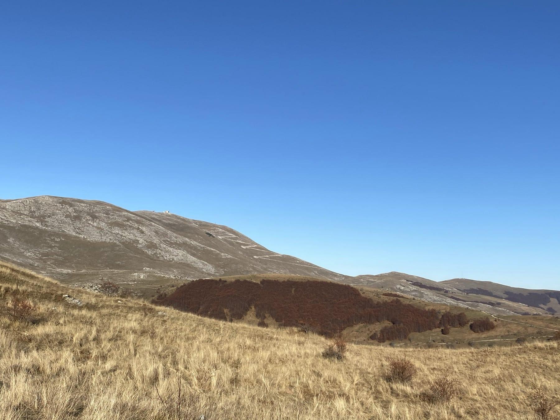 Mountain Village Umoljani - In Search of the Stone Dragon 5