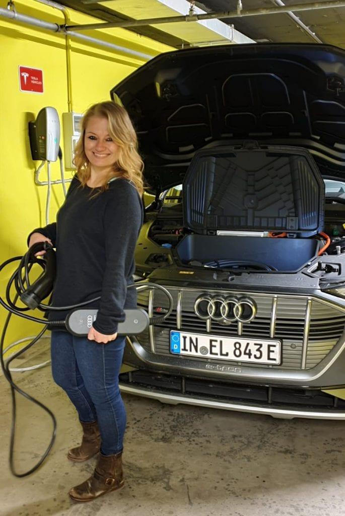 Audi-etron-experience-report-portrait