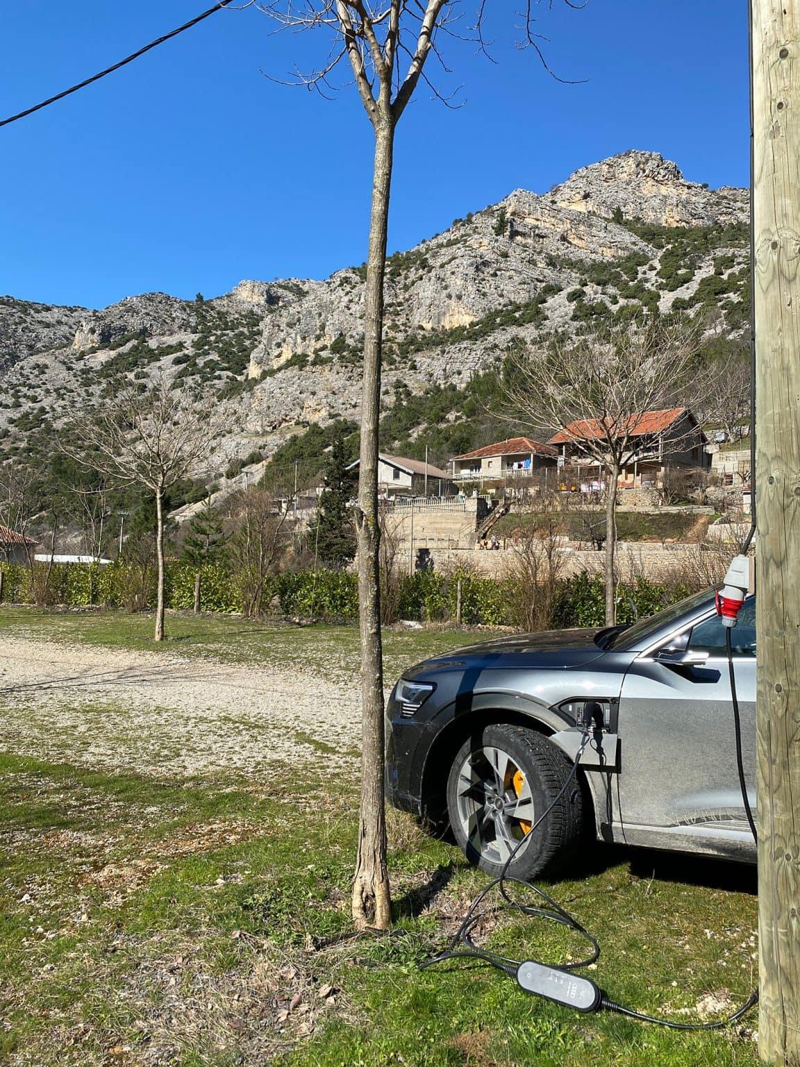 Audi-etron-erfahrungsbericht4
