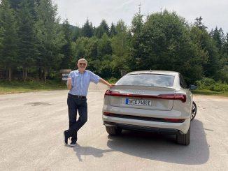 bosnia-electrical-car