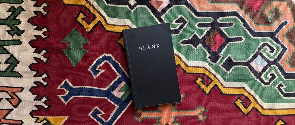 Blank-by-Feda-Stukan-Fulfilled-emptiness-review-presentationBlank-Blank-by-Feda-Stukan-Fulfilled-emptiness-review-presentation-balkan