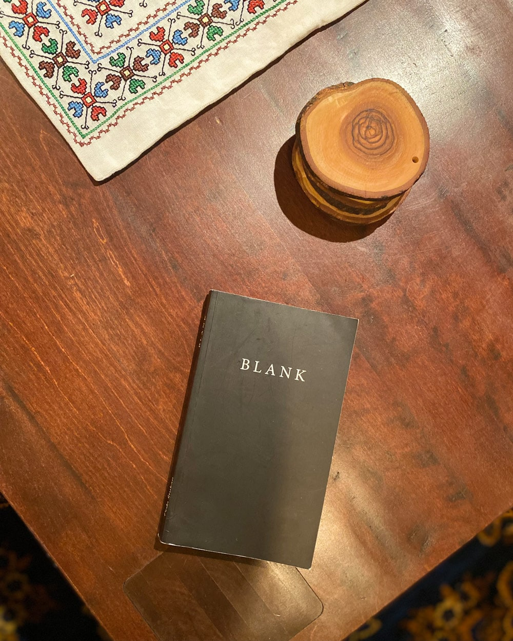 Blank-by-Feda-Stukan-Fulfilled-emptiness-review-presentation